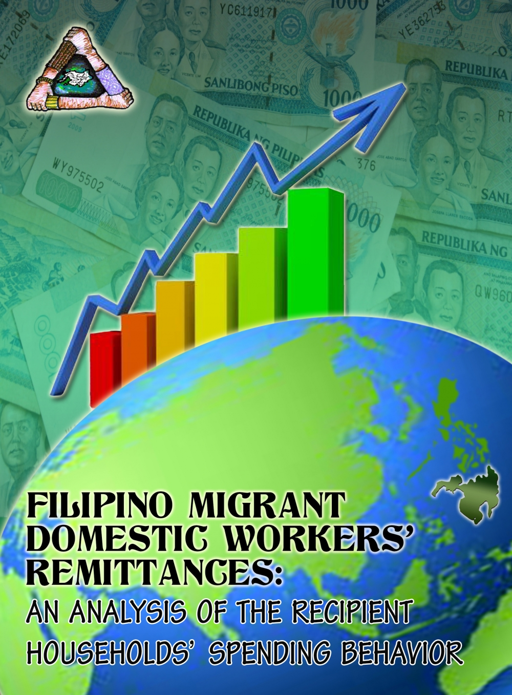 Filipino Migrant Domestic Workers' Remittances